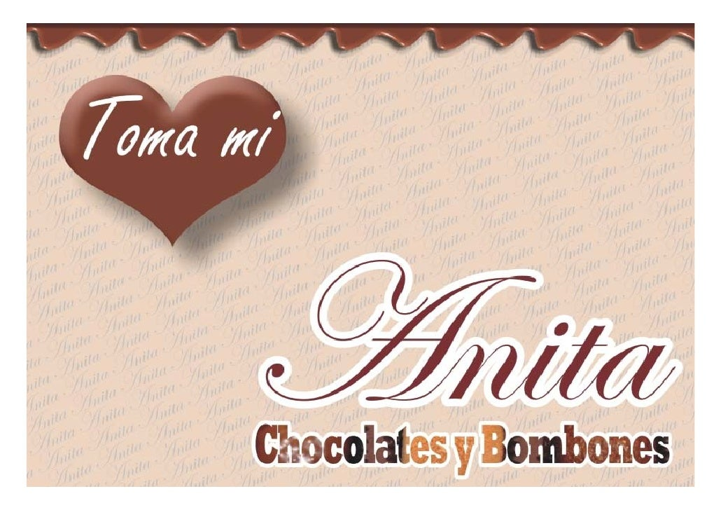 Mis Productos Bombones Exquisitas delicias de chocolate rellenas de suave manjar de leche combinados con:  Coco rayado o  ...