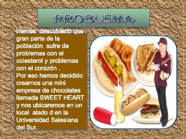 Chocolates proyecto1.