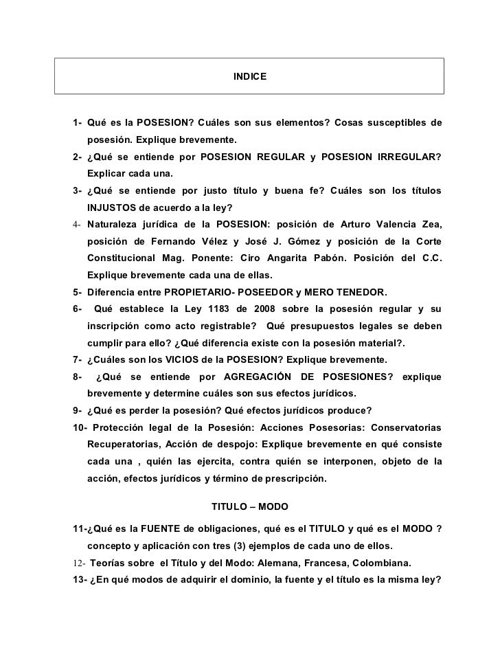 Derecho Civil General Y Personas Arturo Valencia Zea Pdf