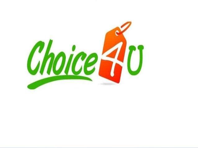 online shopping sites for shoes cloth footwear choice4u men women acc…