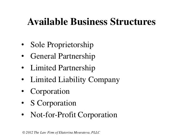 the characteristics pros and cons of different legal forms of business 2017-12-12 the communicative approach,  grammatical forms and structures did not  summary of the eight characteristics of communicative language.
