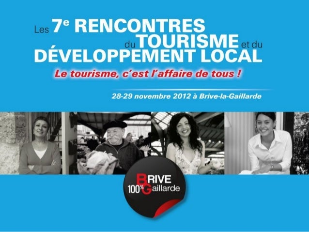 m-tourisme en 2015 ? …                           www.raccourci-interactive.fr   www.tourism-system.fr      www.mobitour.fr