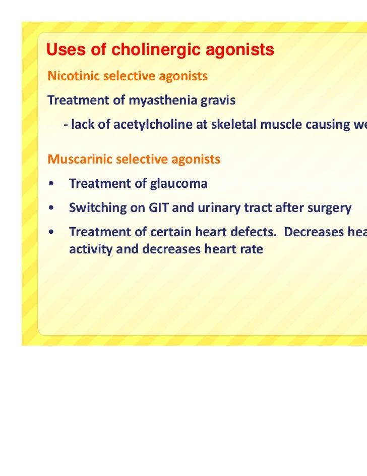 sertraline viagra