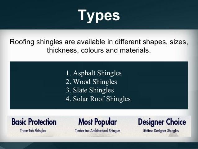 typesofroofingshinglesforroofs3638jpg – Asphalt Roof Shingles Types