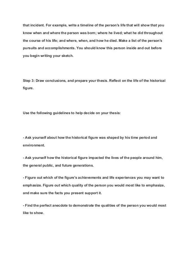 write a biographical sketch of sachin tendulkar records