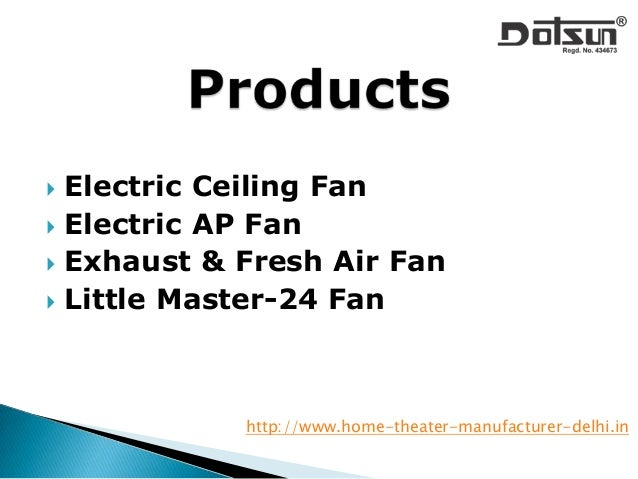 Choose electric ceiling fan manufacturer 3 electric ceiling fan mozeypictures Gallery