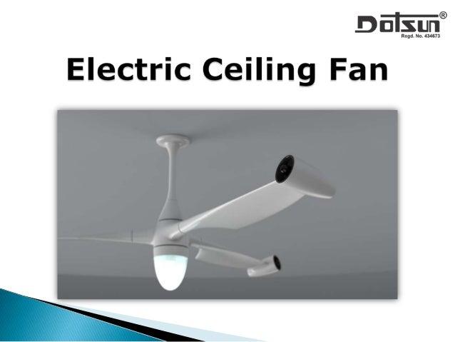 Choose electric ceiling fan manufacturer mozeypictures Gallery