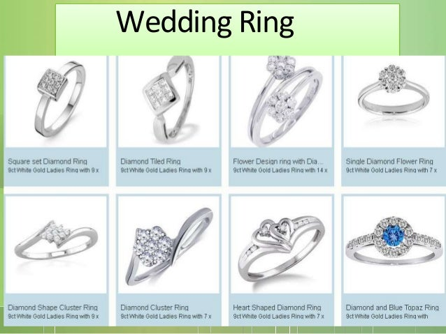 proposal places shop wedding for jewellery rings engagement and part your feature ring articles ii to