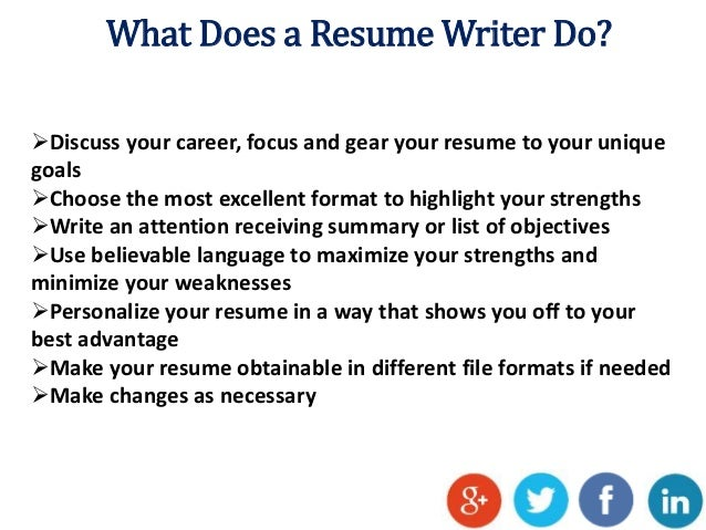 Cost Of Resume Writing Service Best Resume Writers Service For Mba  Format For Writing A Resume