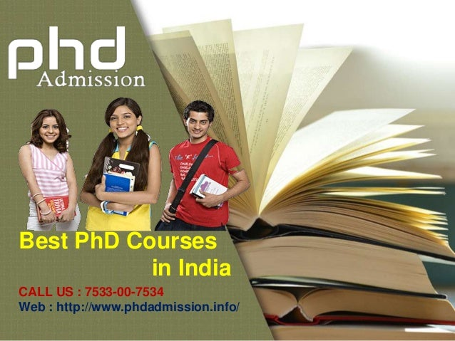 best phd to get Universities in canada may arrange a phd interview to evaluate your application and potential or get to know you better if so, you may be given the opportunity to conduct your interview via skype, or a similar video conferencing platform.