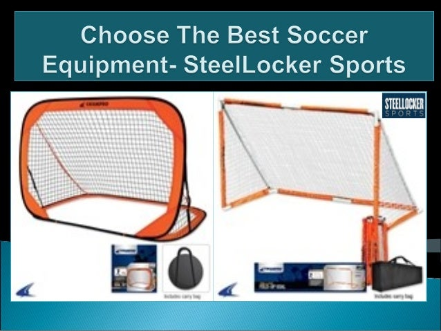 1db621a5e This Champro Pop Up Soccer Goal (Single) is 3 feet by 2 feet and ...