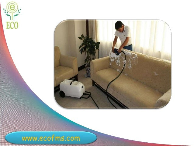 Brilliant How To Clean Your Microfiber Sofa Steps To Clean Cjindustries Chair Design For Home Cjindustriesco