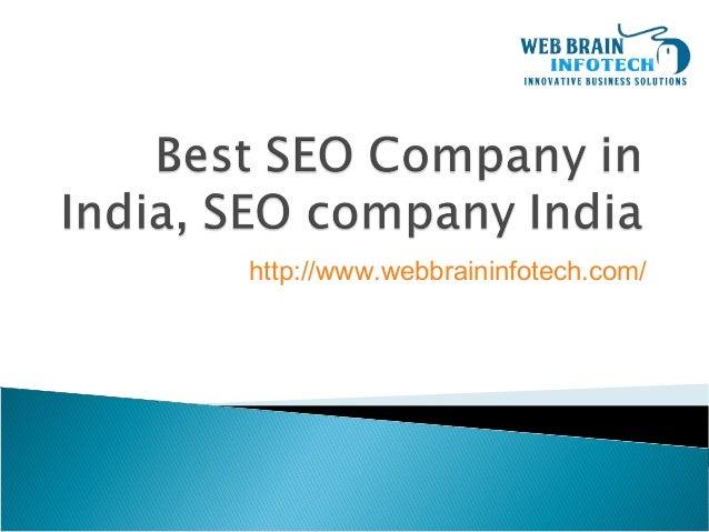 http://www.webbraininfotech.com/
