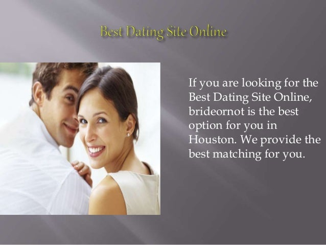Looking for dating partner