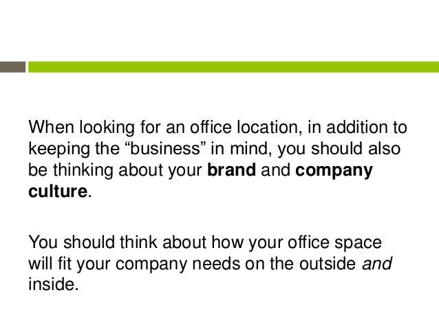 Assessing Your Brand Needs Slide 2