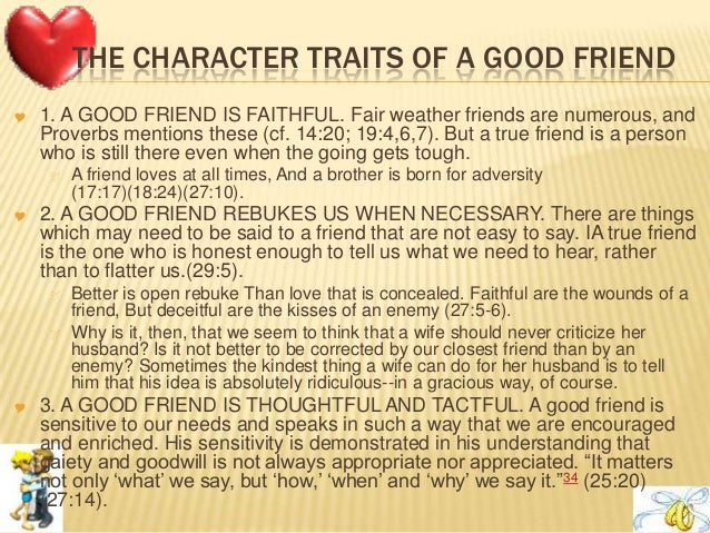 the qualities that your best friend Words that describe a good friendship by yourdictionary maybe you are preparing a speech for a special occasion or composing a toast for your best friend's wedding.