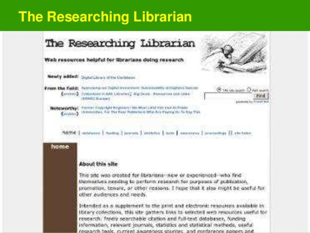 DATABASES: Library of Congress E-Resources Online Catalog