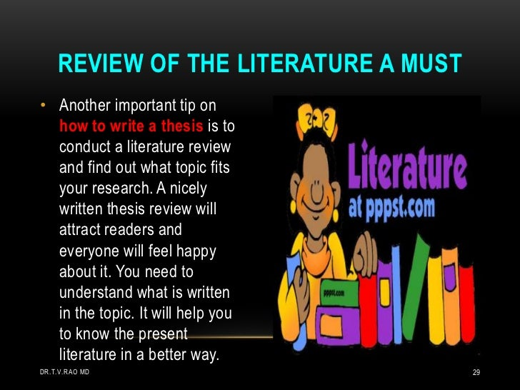 medical literature reviews Secondary literature consists of interpretations and evaluations that are derived from or refer to the primary source literature examples include review articles (specifically meta-analysis and systematic reviews) and reference works.