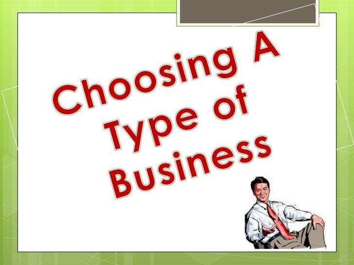 what are the advantages and disadvantages of changing the company organization from a sole proprieto The formation of sole proprietorship business is very easy and simple  what are the advantages and disadvantages of sole proprietor form of business.