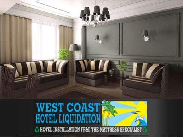 Bon Choosing Hotel Furniture Through National Furniture Liquidators If You Are  A New Hotel Designer Or Owner ...