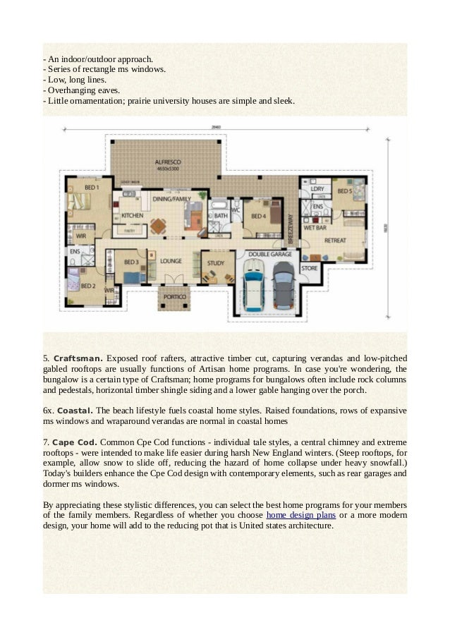 house plans you can add onto later