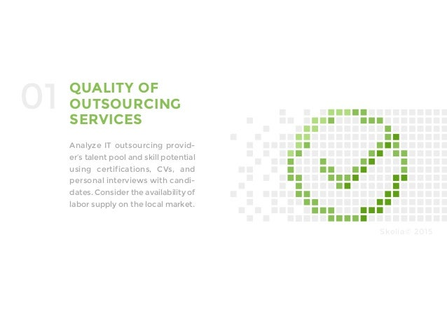 qualitative factors to consider when outsourcing Examples of qualitative factors in decision making  what factor is a key qualitative skill in providing enhanced decision support  some people consider soaps too be of relative importance .