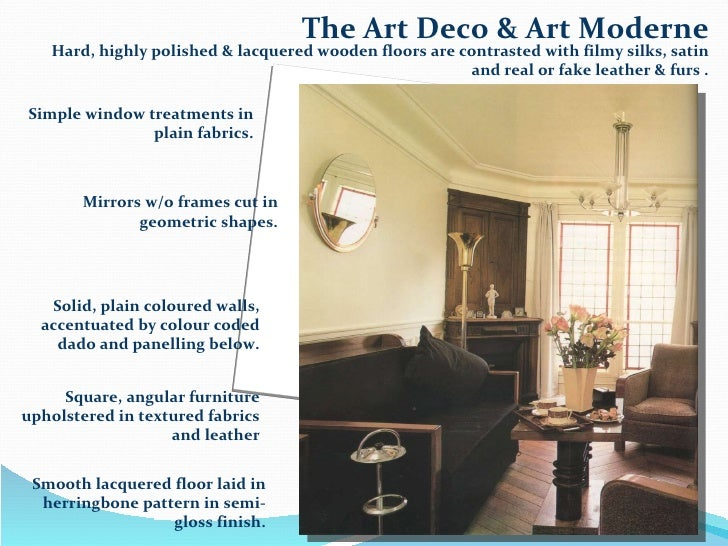 Is It Hard To Be An Interior Designer Elegant Create A