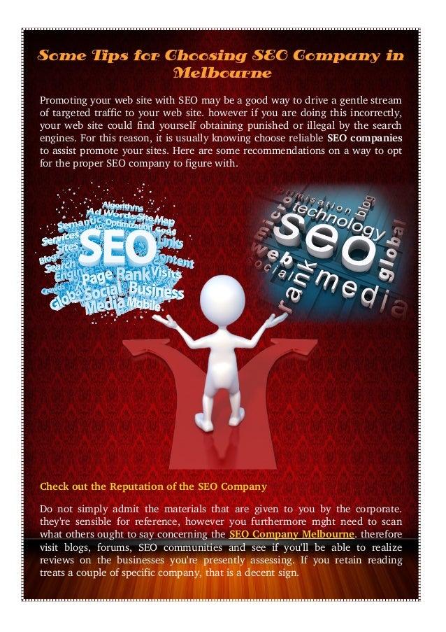 PromotingyourwebsitewithSEOmaybeagoodwaytodriveagentlestream oftargetedtraffictoyourwebsite.however...