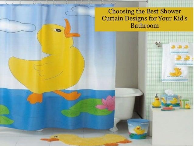 siglo best shower curtain for clawfoot tub. Siglo Best Shower Curtain For Clawfoot Tub  Home Design Plan Cool Photos Bathroom with Bathtub Ideas