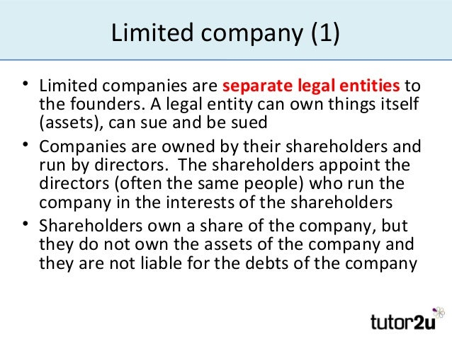 legal structure of a business essay We work with business,  partnership – advantages and disadvantages print print share facebook tweet last updated on february 27, 2017 consider a partnership if the number of people involved is small (up to about 20) and limited liability is not necessary  it's easy to change your legal structure later if circumstances change disadvantages of a partnership include that.