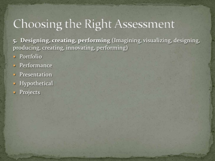 choosing the correct assessment Exposure assessment respirator selection respirator fit-testing  equally important is the selection of the correct type of cartridge  choosing a respirator.