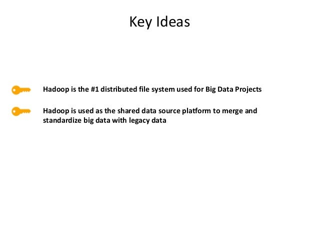 Data As A Service Single System Management API's Data as a Service Applications (API) should be based from a single data s...