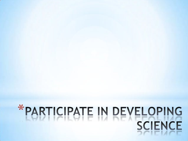 * PROF. Dr. V. Sathyanarayanan Department of Pharmacology, SRM MCH & RC  M.D