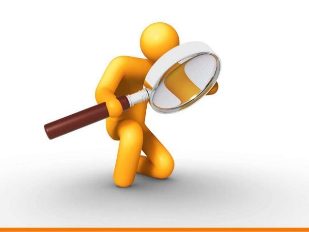 *It Is a systematic and organised scientific process  *To find answers to questions