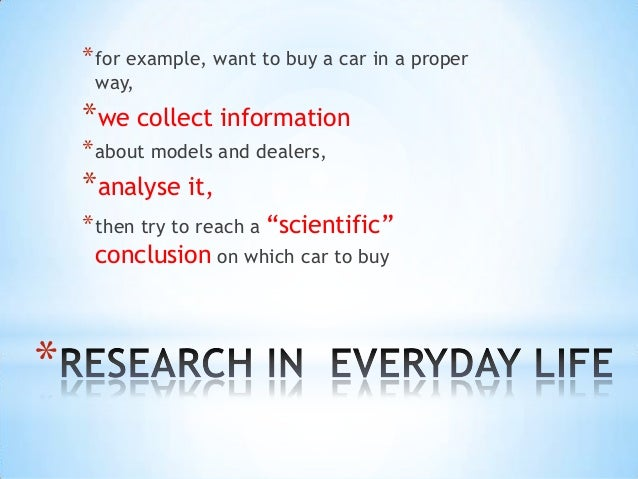 * To steal from one is plagiarism.to steal from  many is research… ---Steven Right
