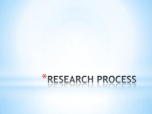 * *  * * *  Do a thorough search of medical literature Identify the edge of knowledge related to that question Identify th...