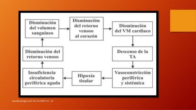 Anesthesiology Clin N Am 25 (2007) 23 - 34