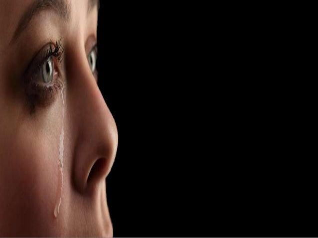 Você chorou, você pediu Tanto, tanto insistiu, precisando da resposta Já não faz nenhum sentido a vida que está vivendo De...