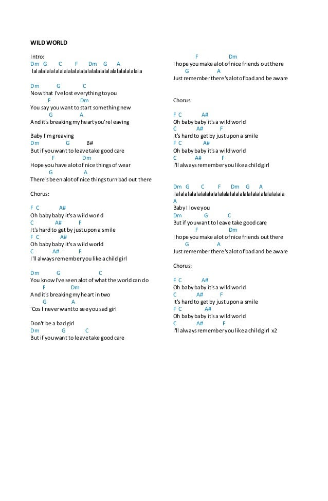 Your Great Name Chords Pdf Dolapgnetband