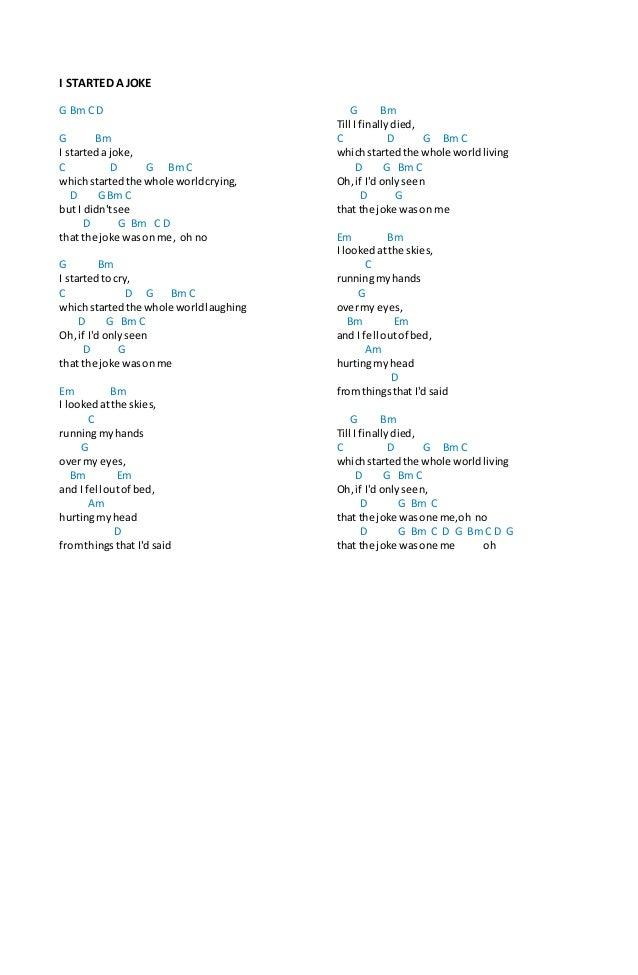 Dorable You Make Me Brave Chords Sketch - Guitar Ukulele Piano music ...