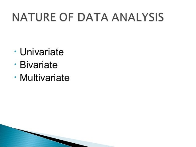 Chosing the appropriate_statistical_test Slide 2