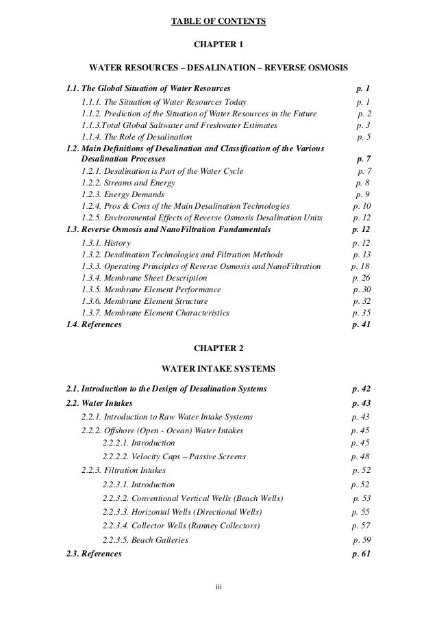 Choulis Book Abstract Table Of Contents