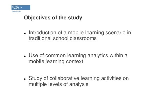 analysis of collaborative learning community Group work: using cooperative learning groups effectively by cynthia j brame, cft assistant director and rachel biel, cft undergraduate intern print version cite this guide: brame, cj.