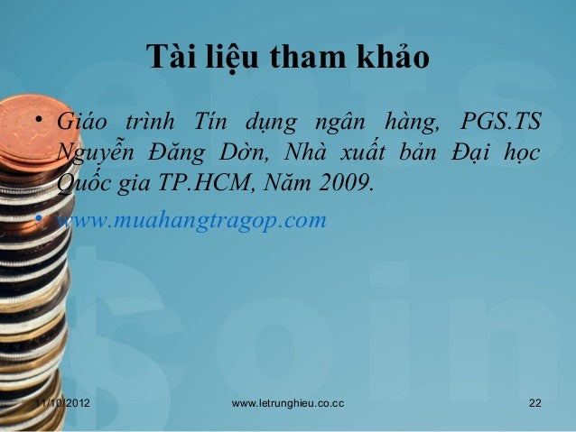 Cho Vay Họ Góp Trang cá nhân | Facebook