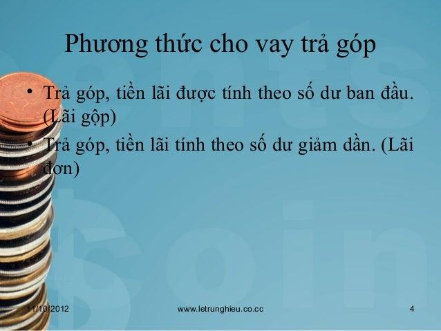 Cho Vay Họ Góp Profiles | Facebook