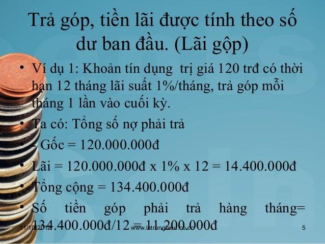 Cho Vay Họ Góp | Facebook