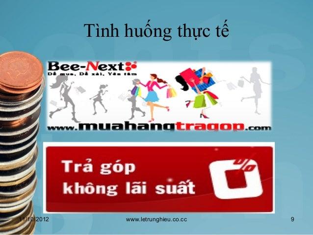 Vay bốc họ Hồ Chí Minh