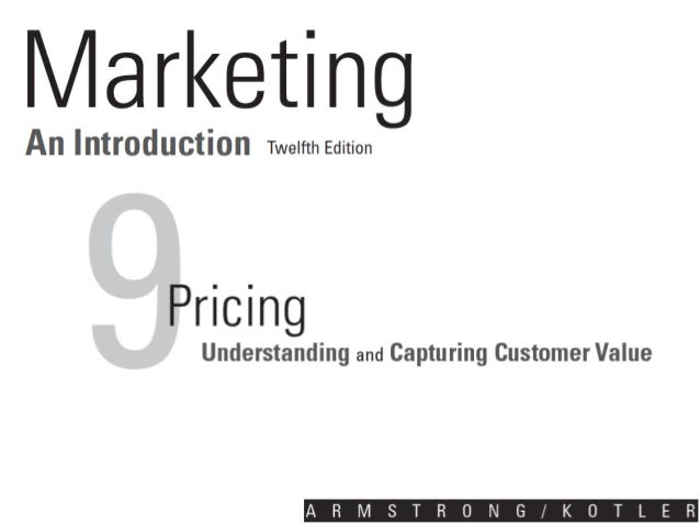 principles of marketing discussion boards Study 53 principles of marketing final  frank's nutrition web site regularly posts information that his customers discuss at length on message boards and his web .