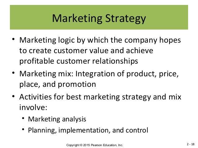 10 Relationship Marketing Strategies to Boost Customer Loyalty