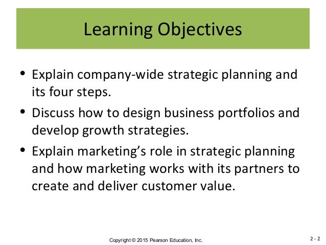 returns on business to relationship marketing investments strategies for leverag